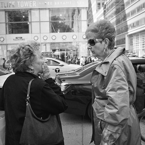 Madison Ave Taking Photos Black And White Photography Ricoh Gr Bnw Bw Blackandwhitephotography Blackandwhite Streetphoto_bw Black & White Street Life Streetphoto New York City Candid Eyeemphotography Street Photography Streetphotography The Week On Eyem New York ❤ This Week On Eyeem Showcase July