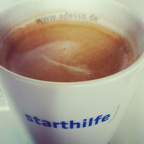 Kaffeetweet.