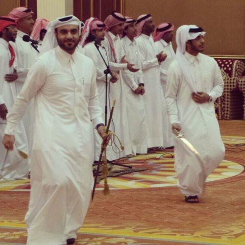 @7mmd عرس راشد بن ماجد السويدي