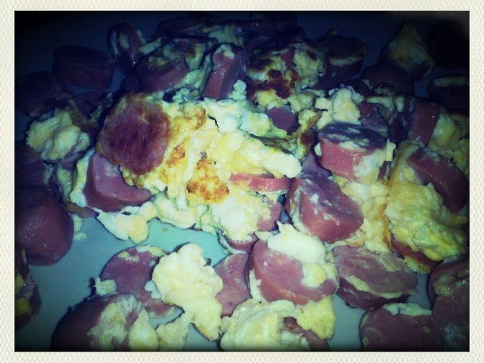 21 de enero... cena express!! Lola Rivera