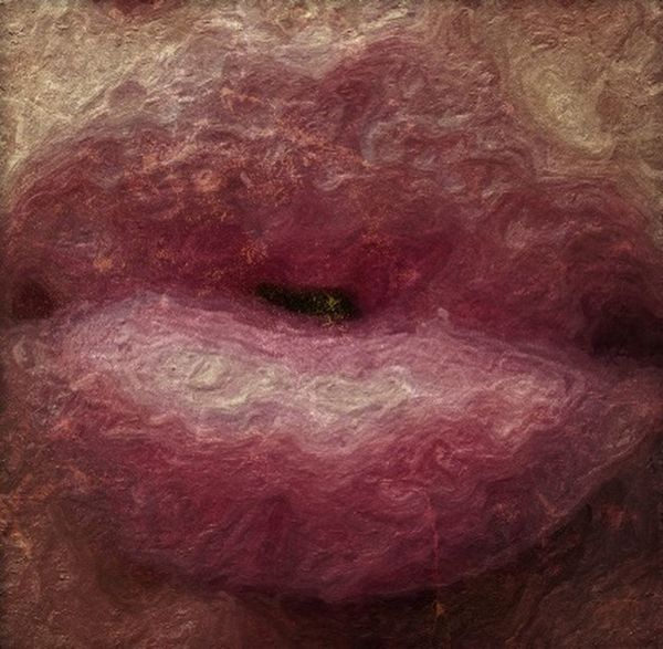 Whispers Kiss Me Slowly  Give Me A Kiss ... Now Lip Service Take A Part Of Me