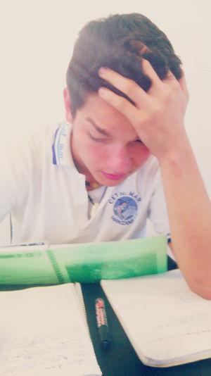 Fuck School! Fuck School Manzanillo Fuck#Yolo#Love#PF