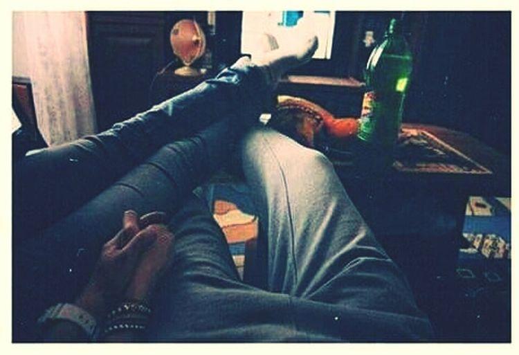 ♡love This Man♡ My Lovley Boyfriend♡