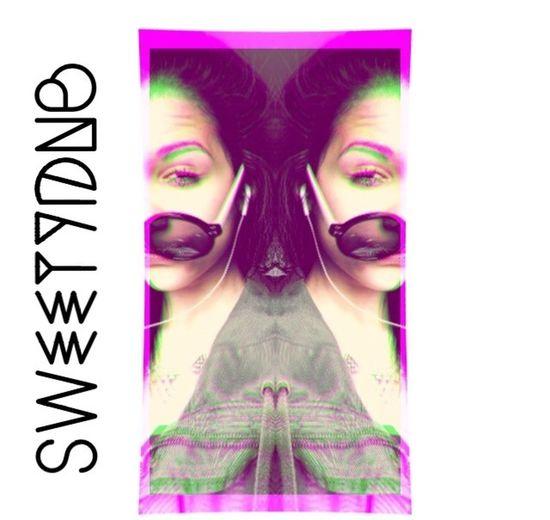Sweetydnb