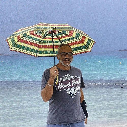 Spiaggia del relitto Sunlight Sky Outdoors Travel Destinations Day Sardegna Sardinia Alba Pioggiaestiva Pioggia Mare ❤ Mare Spiaggia Sole Mare Spiaggia Estate2016 Estate Ombrello Ombrelloni