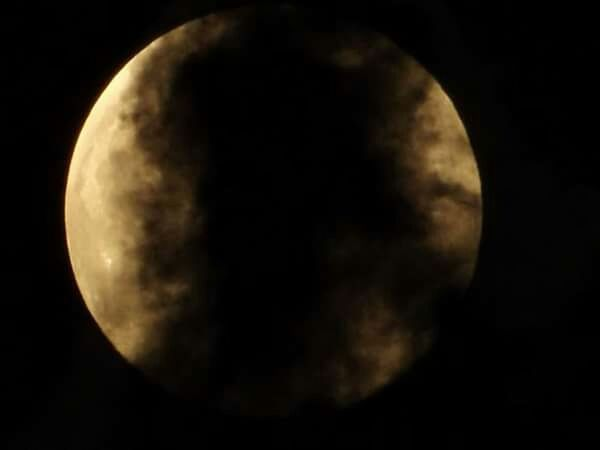 Fullmoontonight Fullmoonhunting Fulmoon Moon_collection Moonphotography Moon And Clouds Eyeem Philippines EyeEm Nature Lover Eyeemcollection EyeEm Gallery FujiFilm Finepix S3400