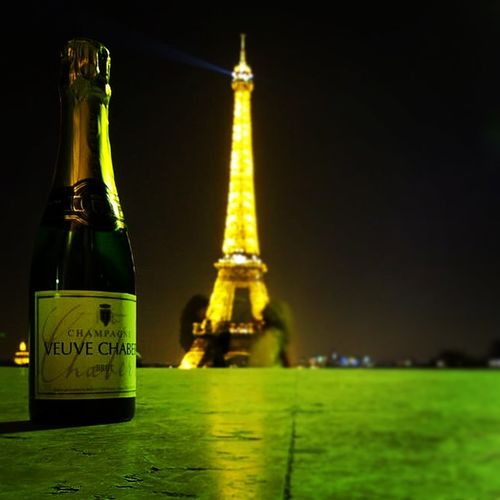 France Paris Tourism Eifel Tower Champagne Love Nightphotography Nightlights Relaxing Amazing Myview Nightshot Holiday Holidaywithmylove Greattime Memories Eifeltour