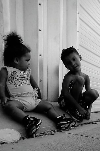 Absolutely luv this shot.. Amateurphotography Taking Photos Relevant One Love Children Of The World Ohio, USA
