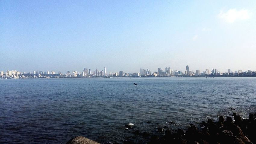 Cityscapes Mumbaimarinedrive Mumbailove MumbaiDiaries City Of Dreams