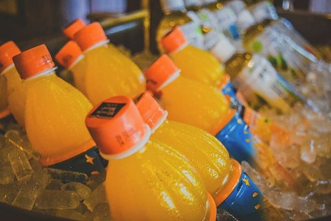 More the pulp. More the taste. More the Energy. More the Satisfaction. Minutemaid Pulpyorange Photooftheday Picoftheday PhotographyLove