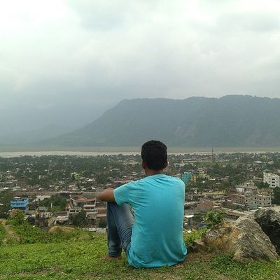 At bhutan