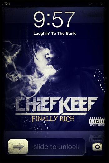 Ha Ha Ha Lauging To The Bank Like Ha Ha Ha