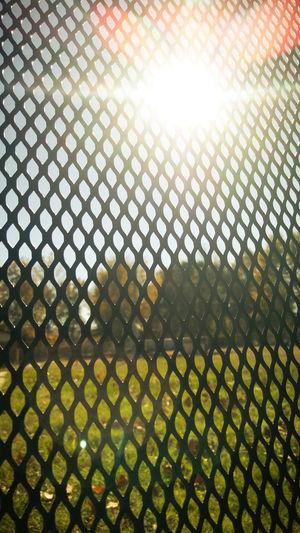 Illuminating Sunrays Full Frame Pattern Backgrounds No People Close-up Day Sun Sunlight Sunray Sunrays Lighting Light Lense Flare Close Up Close‐up Photography Close-up Shot Textured  Repetition Design Mettalic Metal Patterns Geometric Shape Geometric