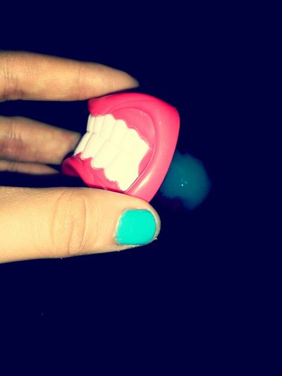 funniest candy ever .. lmao.