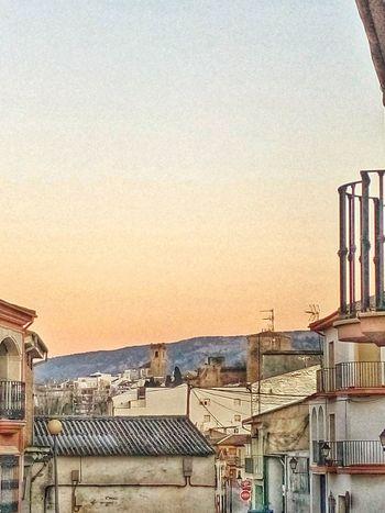 Mobilephotography Fotografia Photography Streetphotography City Andaluciaviva Selective Focus Meizuphoto Photo Sunny Day
