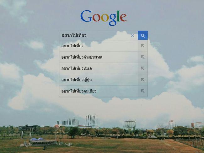 Vscocamthailand Vscocam Vscogrid Vscofilm Thailand_allshots Thailand Thailand_allshots_BW Thailand_allshots_nature Thai Swu