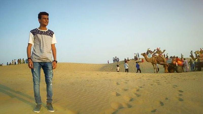 Jaisalmerdiaries Jaisalmer Travel Candid Goexplore Wanderlust