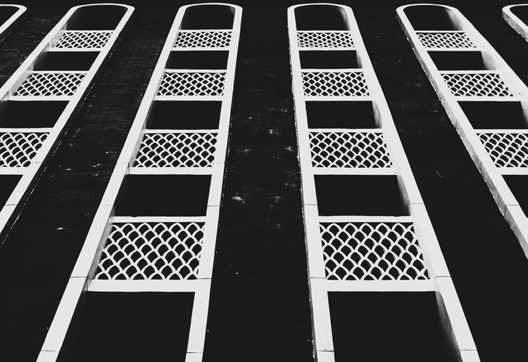 Check This Out Patterns Through The Lens Eye4photography  EyeEm Gallery