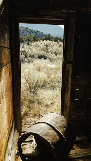 inside the old cowboy cabin Western Cowboy Cabin Wild West Indoors  No People Day Architecture EyeEmNewHere EyeEm Ready   AI Now