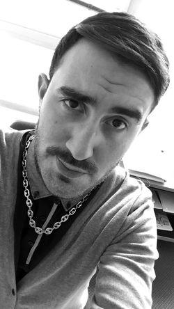 Instagram: Freaksfloor Gayguy Gay Beard Gayboy Instagram Greek