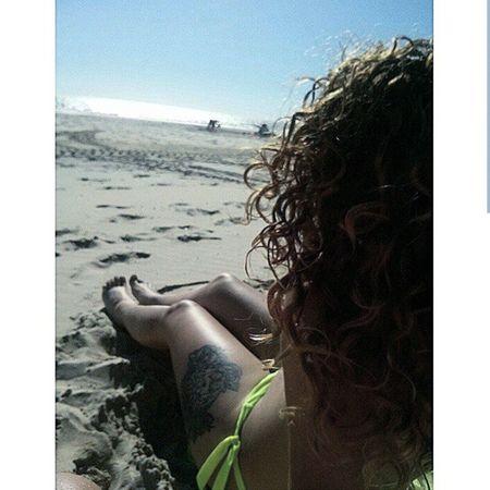 🌴 I need beach 🌴 Conil Holidays Beach Sun happy imissyou