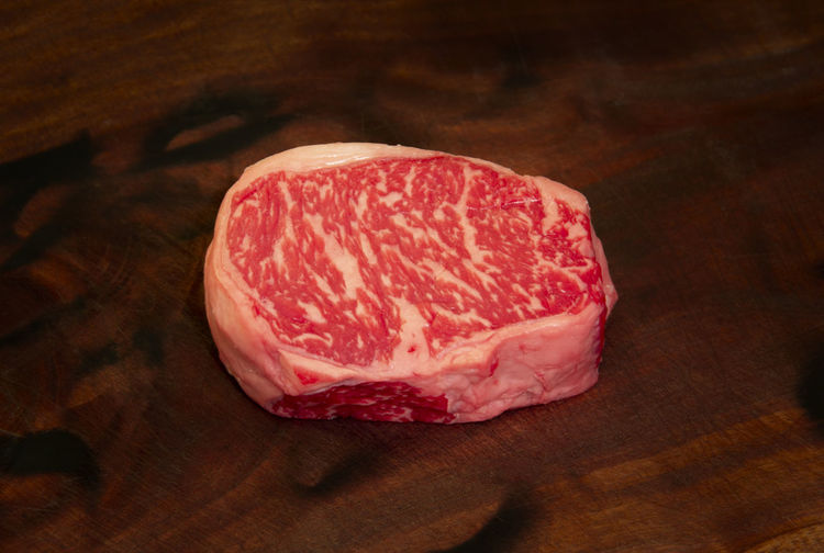 Food Freshness Meat Still Life Close-up No People Red Meat Single Object Beef Beefsteak Beef Steak Raw Beef Food Preparation Cooking