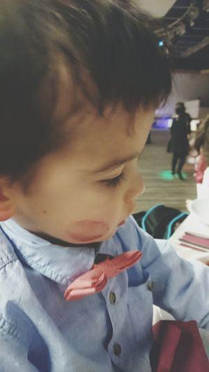 Cutiepie Baby ❤