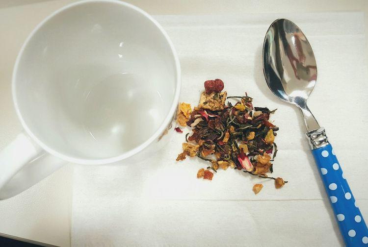 Tea Tea Time Teatime Teas Loose Leaf Tea Loose Tea Teaparty Relaxing Taking Photos Enjoying Life Phoneography Photo