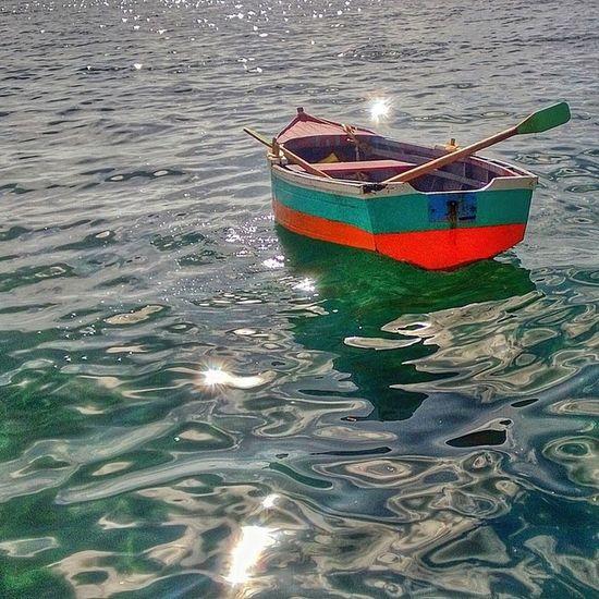 Ilivewhereyouvacation Ig_caribbean_sea Islandlivity Ig_caribbean Igs_photos Westindies_landscape Worldwide_shot Wu_caribbean World_shotz All_shots Awesome_captures Grenada Islandlife Rsa_light Tv_hdr HDR