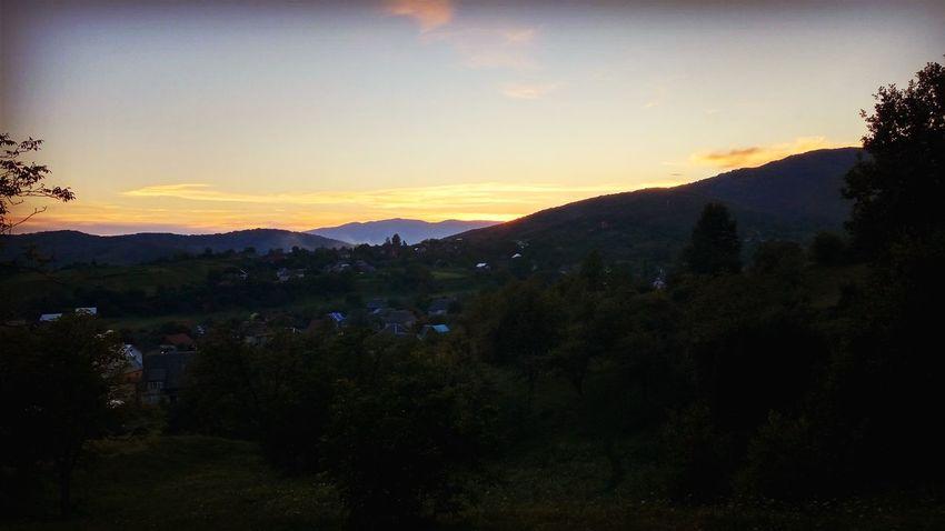 краєвид західсонця захід_сонця