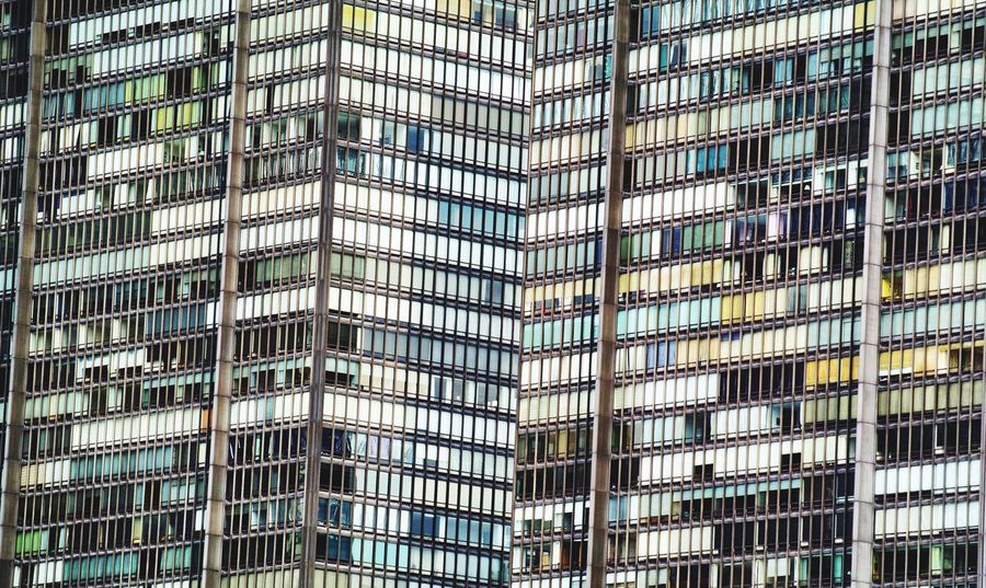 Windowshotwednesday NYCImpressions Architecture_collection What Are YOU Looking At? Living In America New York City Cityscapes Beauty In Ordinary Things The Architect - 2015 EyeEm Awards