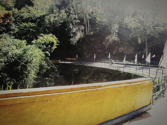 bridge.. Taking Photos Ratahan EyeEm Manado Sulawesiutara Timothy Tiwow RatahanBNW DiscoverRatahan