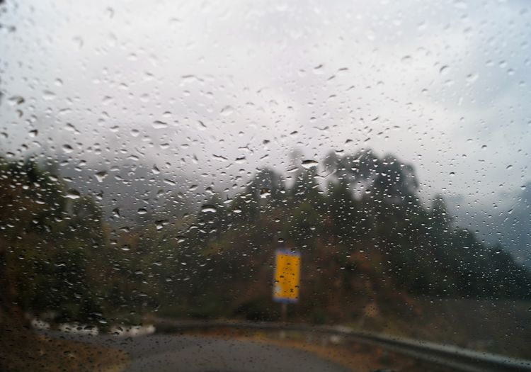 Rain Rainy Days Raindrops Rainy Day Rainy Season Windshield Windshield Shots Inside The Car Lonely Road Focus On Foreground Focus Focus On Details Water Waterdrops Waterdroplets Dropsontheglass Dropsonmywindow Weather View Viewfromthecar India Indian Nature Hills Mountain