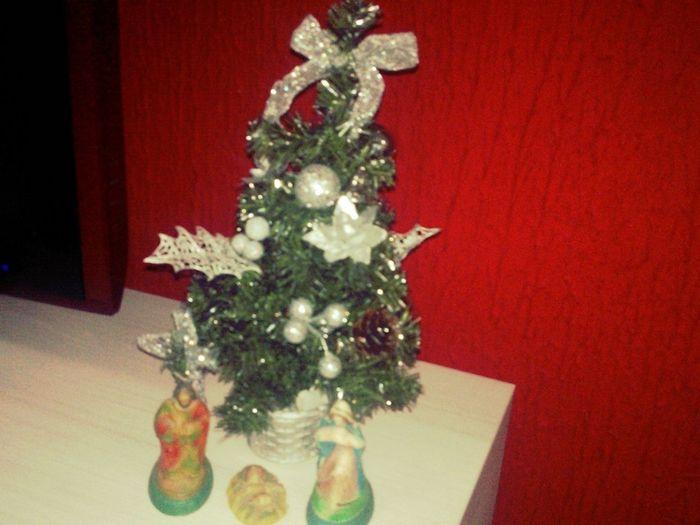 Natal Decor