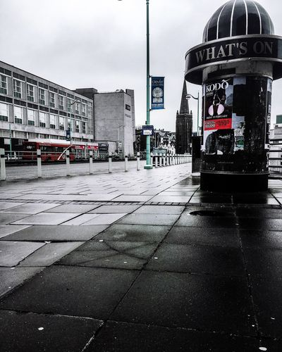 Plymouth City Centre Photography Edit Plymouth Urban First Eyeem Photo Urbanphotography Check This Out Showcase April