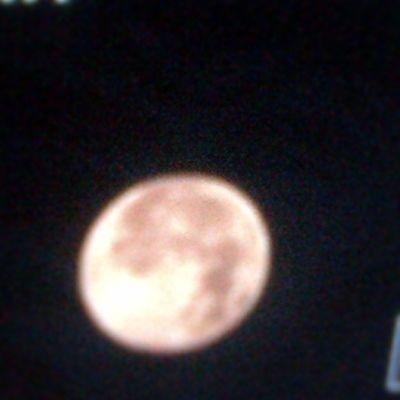 بتصويري بعدستي كانون كام لقطه ليل قمر الناس_الرائيه من_تصويري هاشتاق_صور غرد_بصوره انستغرام لايك فوتو_العرب