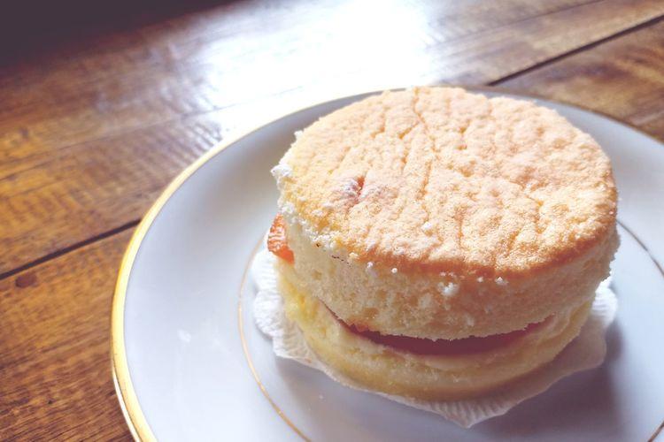 Apple Pie Dessert Sweet Pie Plate Table Comfort Food Gourmet Cake Close-up Sweet Food Puff Pastry Dessert Topping Unhealthy Lifestyle Custard Powdered Sugar Caramel Sponge Cake Baked