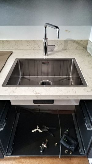 Faucet Luxury Indoors  No People Day Building Interior Renovation Alphen Aan Den Rijn Nerherlands Dramatic Indoors  Architecture (c) 2016 Shangita Bose All Rights Reserved Tap Water Tap Looking Sideways Mysterious From My Point Of View Netherlands