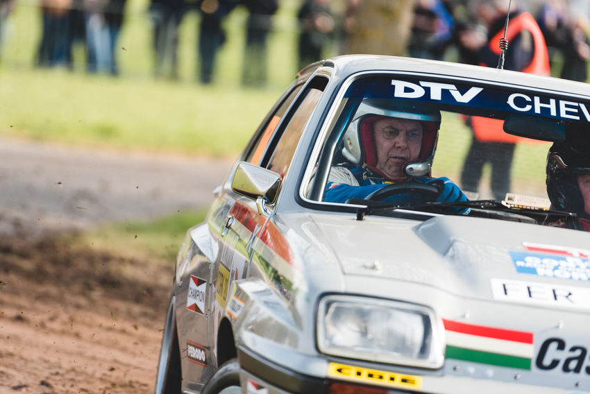 Historic Rallying at Stoneleigh Park Car Show Classic Classic Car Day Driving Historic Racing Historic Rally Race Race Driver Racing Rally Rally Car Need For Speed