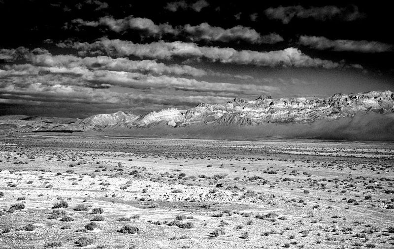 Cloud - Sky Sky Scenics - Nature Beauty In Nature Environment Tranquil Scene Land Tranquility Landscape Non-urban Scene No People Day Nature Remote Winter Outdoors Cold Temperature Beach Idyllic Arid Climate Pollution