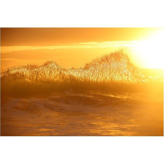 Relaxing Taking Photos Ocean Waves Lifes A Beach Surf Check This Out Hanging Out Nature Enjoying Life OpenEdit