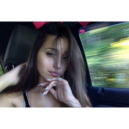 Love ♥ Hello World Hiiiii ⭐ Tired Kisses❌⭕❌⭕ Bye ✌ I Love You ❤ Selfie ✌ Wierdoozzz❤