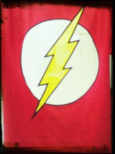 I like being a Hero :)