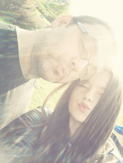 Best Father ♥
