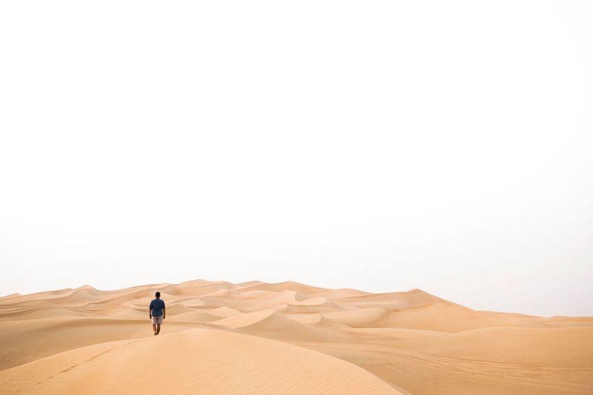 Minimal Desert Sand Dune Dubai UAE Travel Landscape Minimalism Minimalist Minimalobsession Minimalmood Minimalistic Olympus Olympusomd Olympusinspired Traveling Home For The Holidays