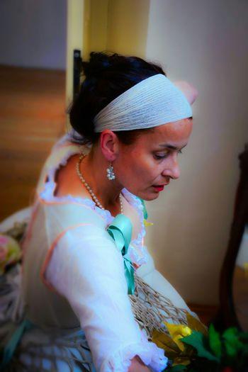Taking Pictures EyeEm Best Shots Peoplephotography People Photography Taking Photos People Theater Barroque Performer  Girl