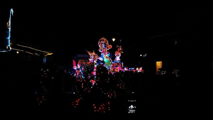 Carnaval2017 Lichtjesroute Lichtjesoptocht Zwammegat Lightinthedark HuaweiP9 Huaweiphotography Life In Motion