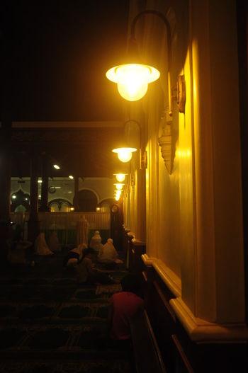 beam INDONESIA