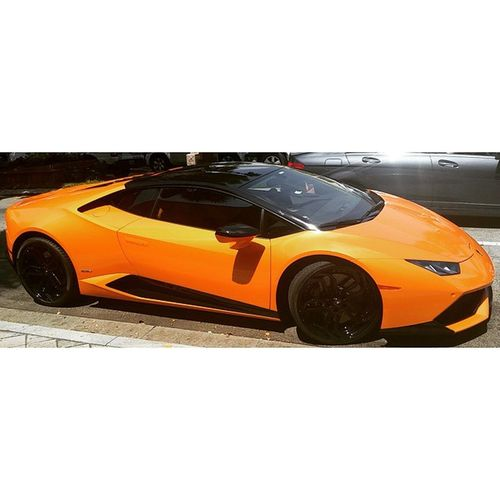 Whip for the week! Southflorida LasOlas  Cars Girlslikecarstoo fancywhip mystory114 lovemylife lifeisbetterinCOLOR obessed color colorful loveit iwish orange