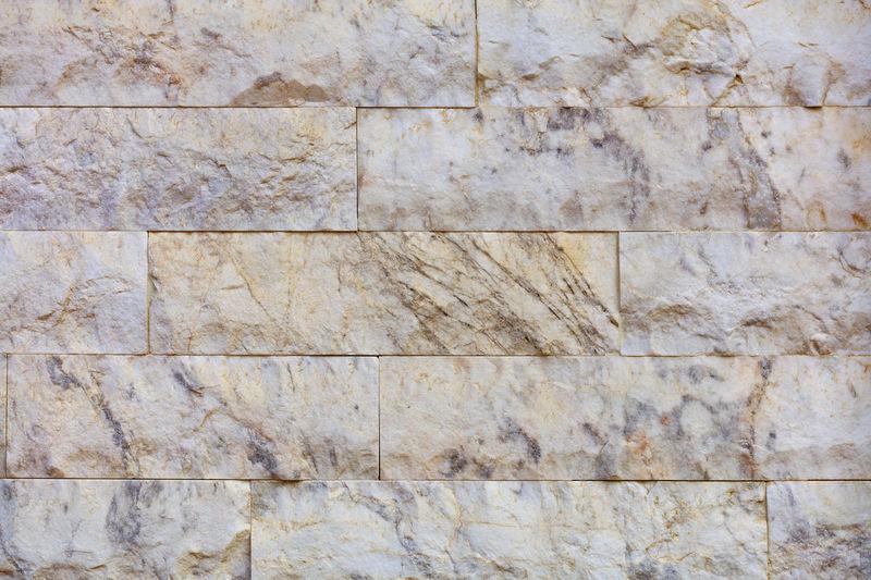 Full frame shot of tiled wall